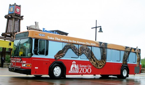 Zoo Free Day on July 30